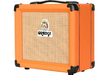 Orange Crush Pix 12 L - Elektro Gitar Amfisi