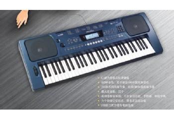 Medeli M30 Keyboard Standart