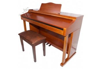 Tuanas DK800 WD - Ahşap - Dijital Piyano