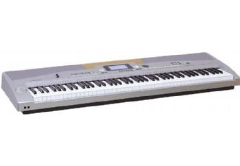Medeli SP 5500 Standart  - Taşınabilir Piyano