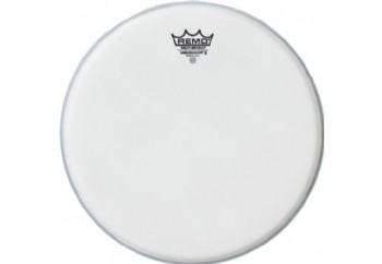 Remo Ambassador-X Coated 10 inch - Tom/Trampet Derisi