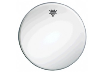 Remo Batter Ambassador Coated 10 inch