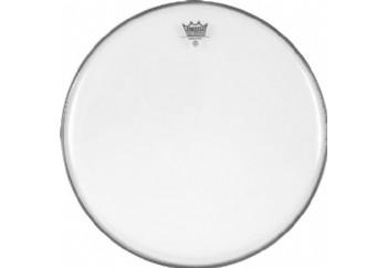Remo Clear Ambassador 10 inch - Tom/Trampet Derisi