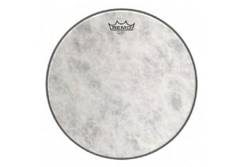 Remo Fiberskyn 3 Thin 16 inç - Perküsyon Derisi