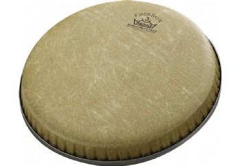 Remo M5-1250-FD Fiberskyn Djembe Drum Head - Djembe Derisi 12,5