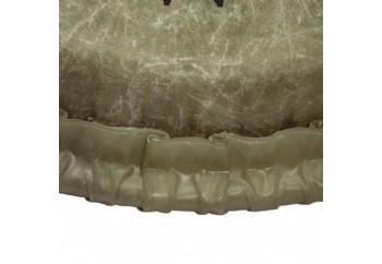 Remo M7-1106-F6 Fiberskyn Conga Head, Tucked - Tumba Derisi 11