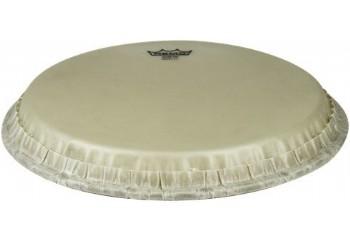Remo M7-1300-N6 Nuskyn Conga Drumhead - Tumba Derisi 13