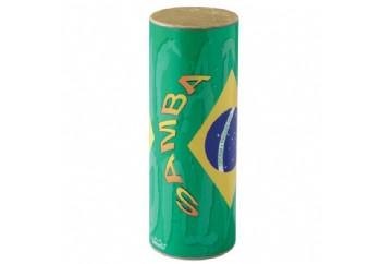 Remo SR-0206-26 Samba Shaker - Shaker