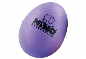 Nino Nino-540 Mor - Plastik Yumurta shaker