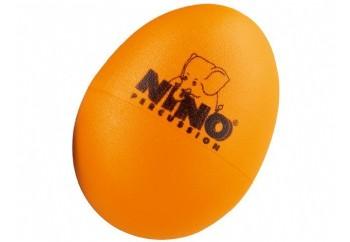 Nino Nino-540 Turuncu - Plastik Yumurta shaker