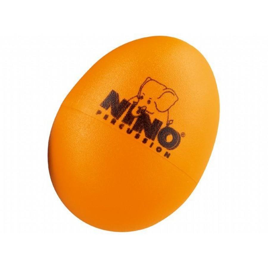 Nino Nino-540