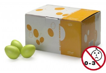 Stagg EGG-50 GRM