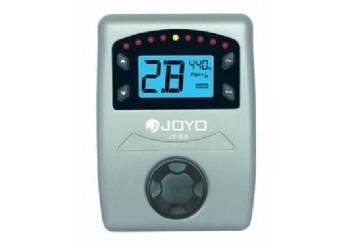 Joyo JT55 Standart  - Pedal Akort Aleti
