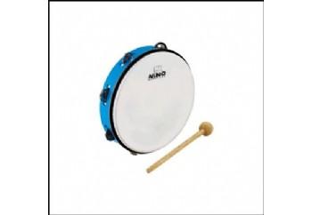 Nino Nino-24 Mavi - Abs Jingle Drums