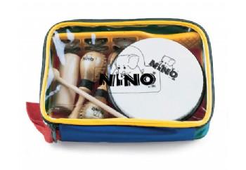 Nino Nino-Set/ 1 - Çantalı Set