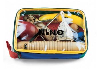 Nino Nino-Set/ 4 - Çantalı Set