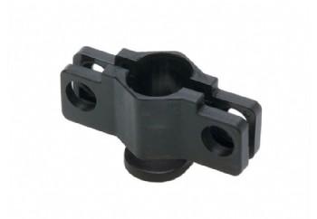 Tama SSL22 Swivel Sleeve - Tabure için Aparat