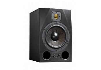 ADAM Audio A8X - Aktif Yakınalan Stüdyo Monitör (Çift)