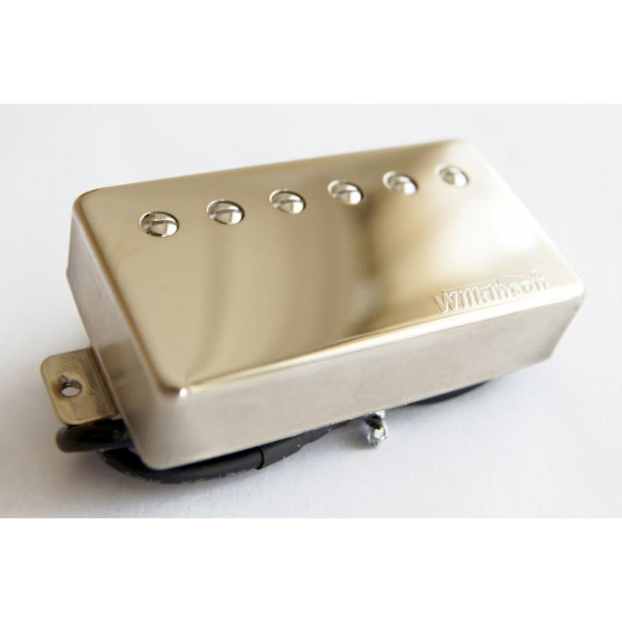 Wilkinson WVCNCR - Humbucker Pickup