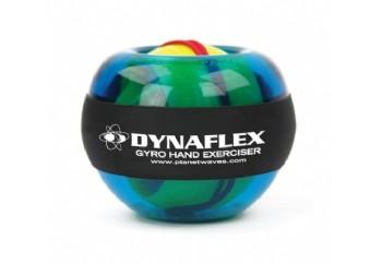 Planet Waves PW-DFP-01 Dynaflex Pro Excerciser Standart  - Bilek Güçlendirici
