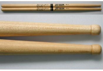 Promark SD4W Bill Bruford Model Drumsticks Standart  - Baget