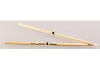 Promark TX420N Mike Portnoy Wood Tip Drumsticks Naylon Uçlu - Baget