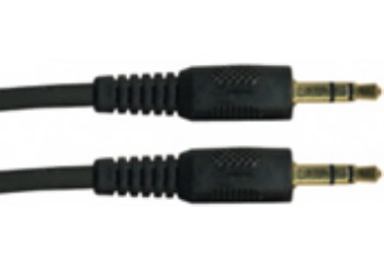 GYC LPAC05 Soundcard Audio Cable 3 Metre
