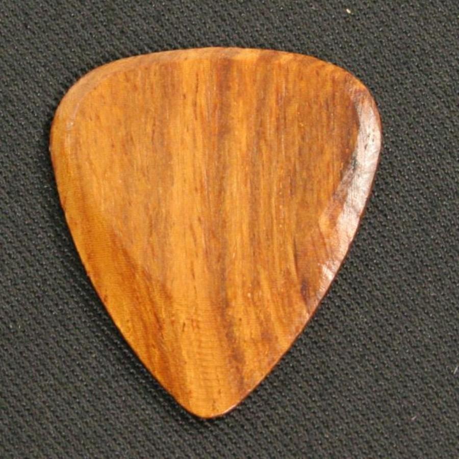 Timber Tones Bloodwood (Brosimum rubescens) Pick