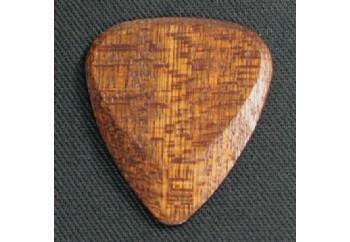 Timber Tones Sapele (Entandrophragma cylindricum)