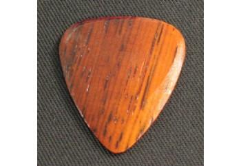 Timber Tones Cocobolo (Dalbergia retusa)