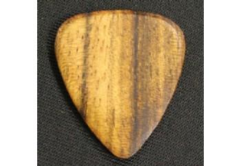 Timber Tones Ovangkol (Guibourtia echie)