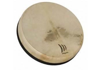 Schlagwerk RTS 41 Frame drums natural Standart  - Bendir