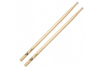 Vater American Hickory 1A VH1AW - Wood - Baget