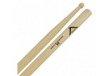 Vater Hand Selected Hickory 8A VH8AW - Wood - Baget