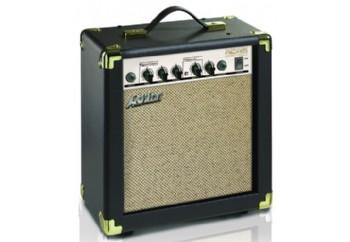 Ashton AEA15 Standart  - Akustik Gitar Amfisi