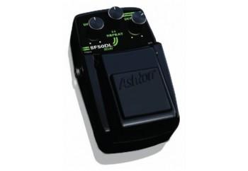 Ashton SF50DL Standart