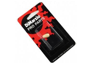 DiMarzio DM2108 Krem - Switch Şapkası