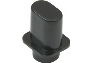 DiMarzio DM2114 - Telecaster Switch Şapkası