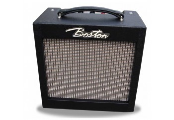 Boston Classic 5 - Elektro Gitar Amfisi