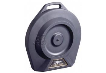 Zildjian P1700 Cymbal Safe Case - Zil Kutusu