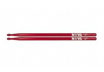 Nova N5B Kırmızı - Baget