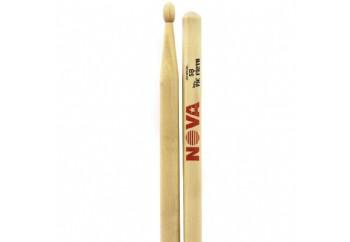 Nova N5B Naturel - Baget