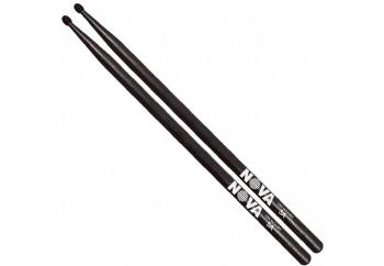 Nova N5B Siyah - Baget