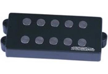 Wilkinson WSM4-WSM5 Bass Humbucker WSM4 - 4 Telli - Bas Gitar Manyetiği