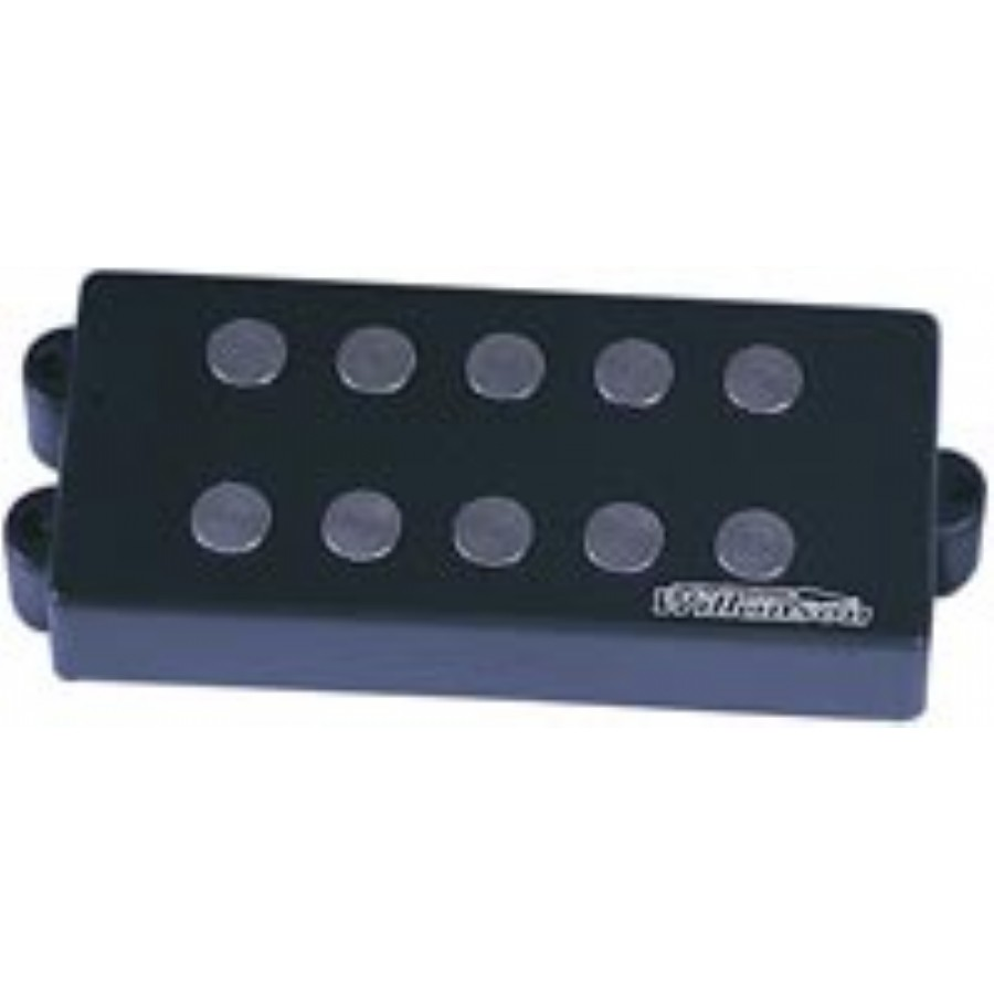 Wilkinson WSM4-WSM5 Bass Humbucker