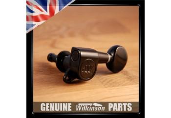 Wilkinson WJ05