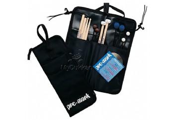 Promark DSB4 Standart  - Baget Çantası