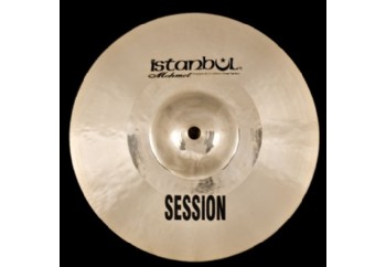 İstanbul Mehmet Session Splash 8 inch - Splash