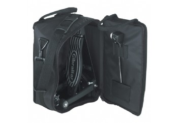 Gibraltar GSPCB Single Pedal Bag - Kros Pedalı Çantası