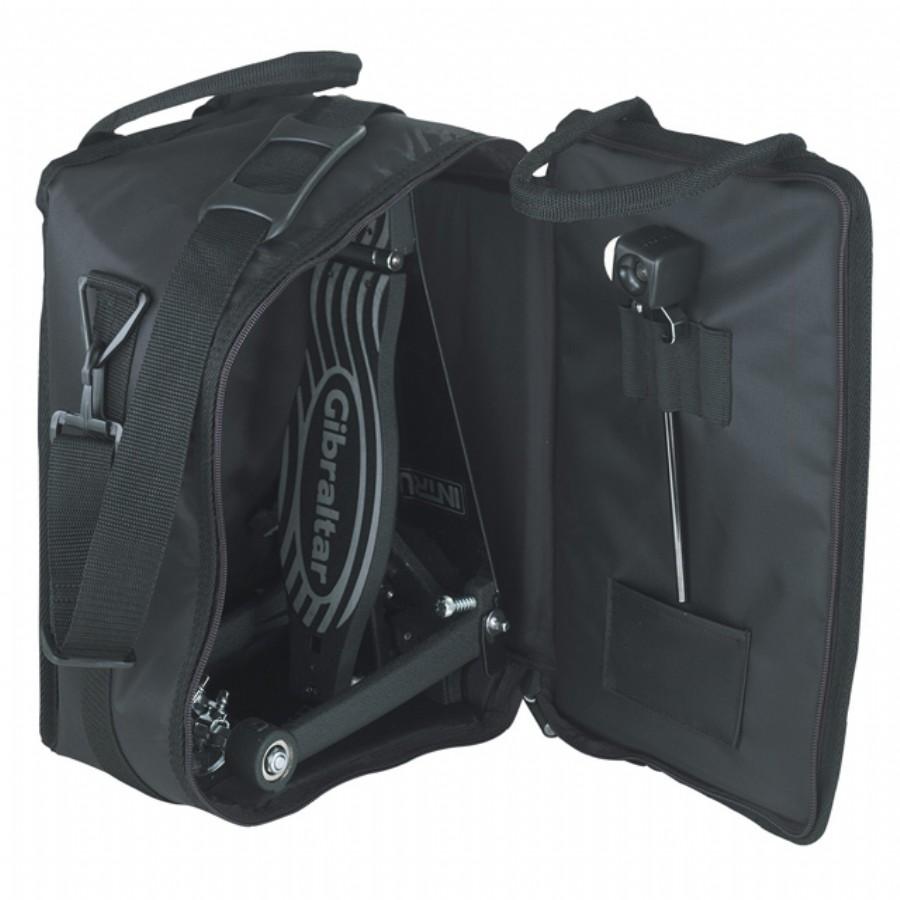 Gibraltar GSPCB Single Pedal Bag
